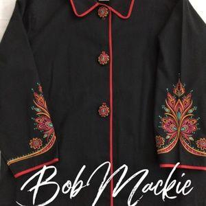 Bob Mackie
